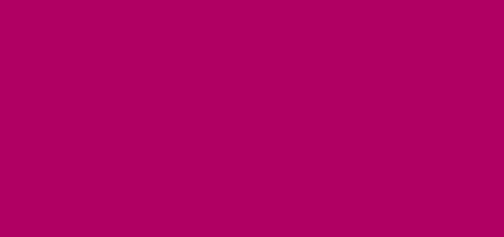 Rubio Rodriguez Abogados