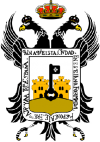 ayuntamiento_vera
