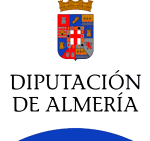 diputacion-almeria