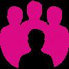 icono_equipo