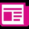 icono_noticias