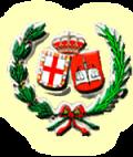 procuradores_almeria